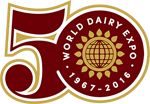 World Dairy Expo